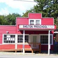 Shelton Preschool
