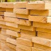 Thibodaux Lumber