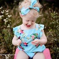 Kim Joyce Photography