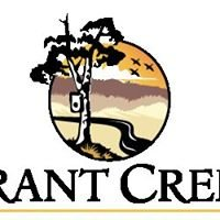 Grant Creek Outfitters