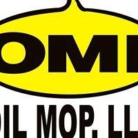 Oil Mop, LLC