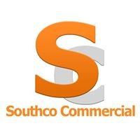 Southco Commercial