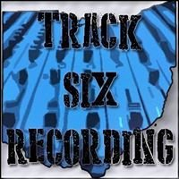Track Six Recording