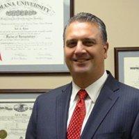 Attorney in Aurora - Ned C Khan