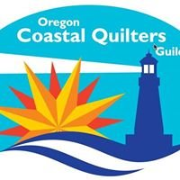 Oregon Coastal Quilters Guild