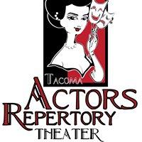 Tacoma Actors Repertory Theatre