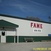 FAME Tire and Auto Service