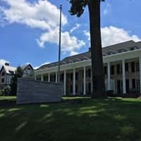 Acacia Fraternity - Indiana University