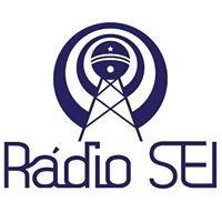 Rádio SEI PE