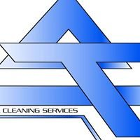 All Task Cleaning Services