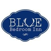 Blue Bedroom Inn