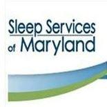 Sleep Services MD