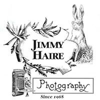 Jimmy Haire Photography