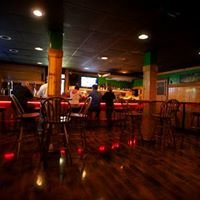 Super Sports Bar & Grill at Rosario's 1859 House - Downstairs