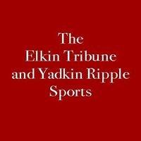 Elkin Tribune Sports