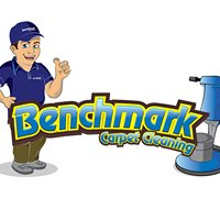Benchmark Carpet Cleaning