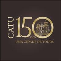 Prefeitura Municipal de Catu