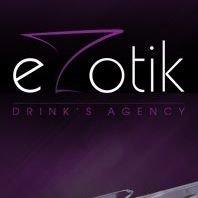 eZotik Drink's Agency