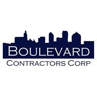 Boulevard Contractors Corporation