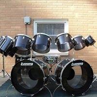 Gary Bender's Drumfactory