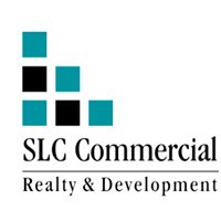 SLC Commercial