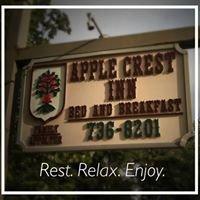 Apple Crest Inn