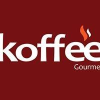 Koffee Gourmet
