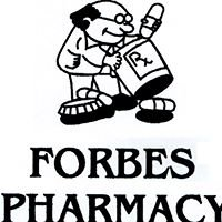 Forbes Pharmacy