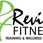Revive Fitness Nobleton, Bolton and Caledon