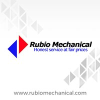 Rubio Mechanical