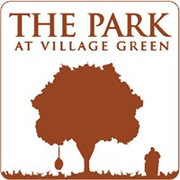 The Park at Village Green