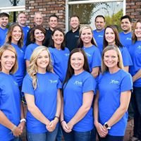 Prestige Physical Therapy