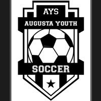 Augusta Youth Soccer