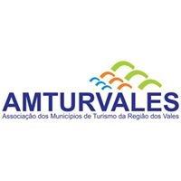 Vale do Taquari - Amturvales