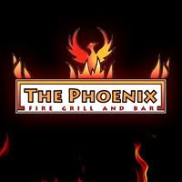 The Phoenix Fire Grill and Bar