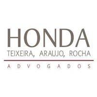 Honda, Teixeira, Araujo, Rocha Advogados