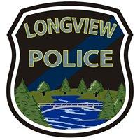 Longview Police Department