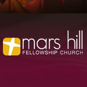 Mars Hill Fellowship