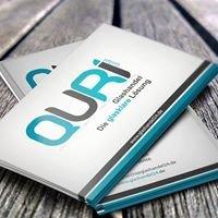 QURI GmbH Glashandel