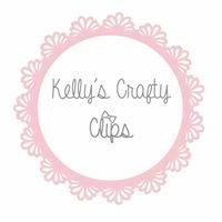 Kelly's Crafty Clips