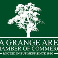 La Grange Area Chamber of Commerce
