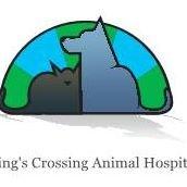 King's Crossing Animal Hospital