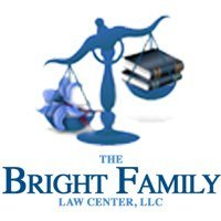 The Bright Family Law Center LLC