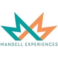 Mandell Experiences LLC