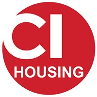 CI Housing & Residential Education