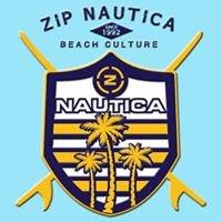 Zip Nautica Conquista