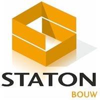 Staton.nl