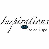 Inspirations Salon & Spa