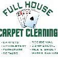 Full House Carpet Cleaning