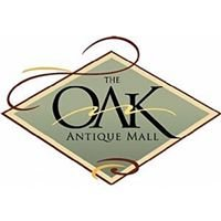 The Oak Antique Mall
